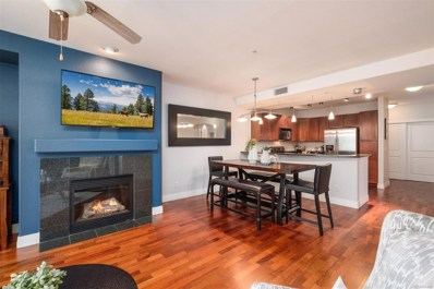 9079 E Panorama Circle UNIT 312, Englewood, CO 80112 - #: 8653679