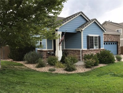 2670 E 136th Place, Thornton, CO 80602 - MLS#: 8654077