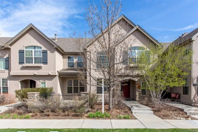 440 Syracuse Street UNIT 4, Denver, CO 80230 - #: 8655443