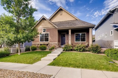 2016 Pintail Drive, Longmont, CO 80504 - #: 8655716