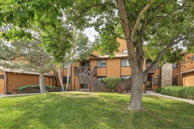 9034 W 88th Circle, Westminster, CO 80021 - MLS#: 8656443