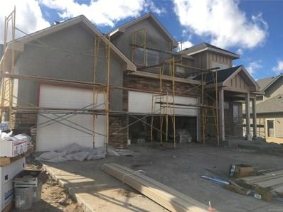 1448 Sage Drive, Eaton, CO 80615 - MLS#: 8656685