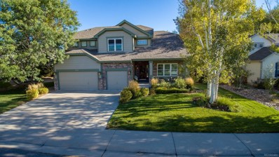 939 Pope Drive, Erie, CO 80516 - MLS#: 8657877