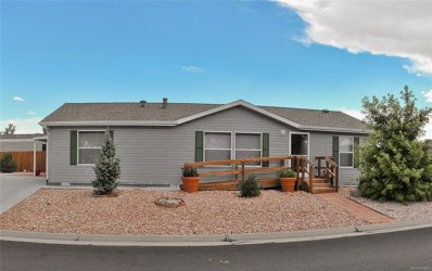 216 Winnipeg Street, Lochbuie, CO 80603 - #: 8658900