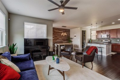 3721 W 119th Drive, Westminster, CO 80031 - #: 8663947