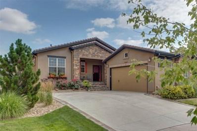 2345 S Juniper Circle, Lakewood, CO 80228 - MLS#: 8667974