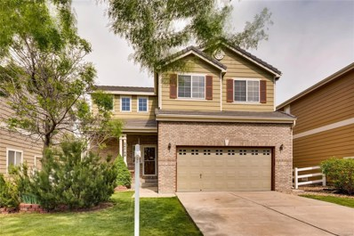 24768 E Arizona Circle, Aurora, CO 80018 - #: 8668671