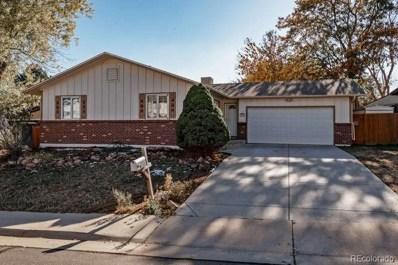 8450 W Virginia Avenue, Lakewood, CO 80226 - MLS#: 8671542