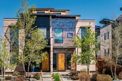 2112 Eliot Street, Denver, CO 80211 - #: 8674904