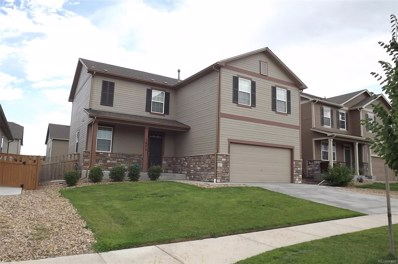 1804 Jade Avenue, Lochbuie, CO 80603 - #: 8682466