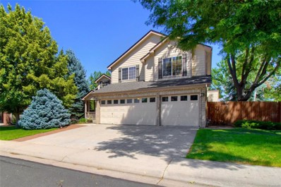 13420 Milwaukee Court, Thornton, CO 80241 - #: 8682647