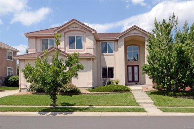 5653 Stoneybrook Drive, Broomfield, CO 80020 - MLS#: 8684580