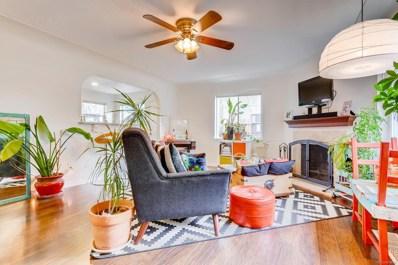 1732 Boston Street, Aurora, CO 80010 - MLS#: 8686825