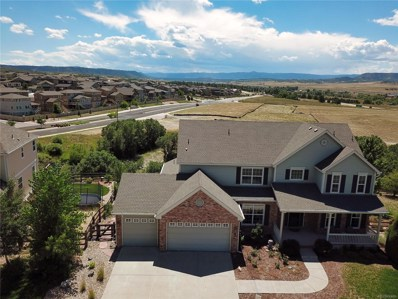 78 Crosshaven Place, Castle Rock, CO 80104 - #: 8688780