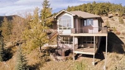 16 Camino Bosque, Boulder, CO 80302 - MLS#: 8689045