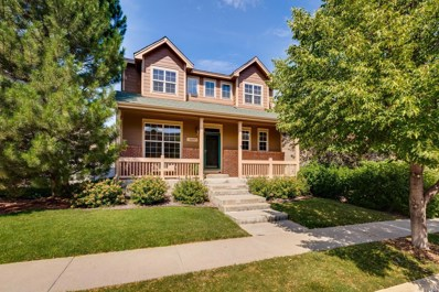 12457 James Court, Broomfield, CO 80020 - #: 8691956