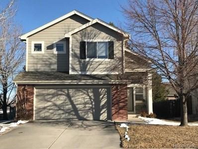 2000 Rockport Court, Fort Collins, CO 80528 - MLS#: 8692198