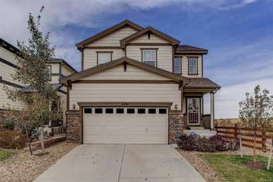 21787 E Layton Drive, Aurora, CO 80015 - MLS#: 8699708