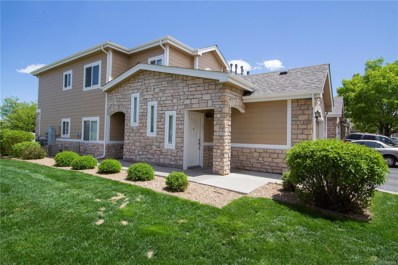 2899 W 119th Avenue UNIT 201, Westminster, CO 80234 - #: 8703160