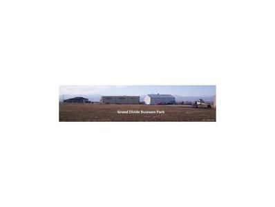 Perry, Dacono, CO 80514 - MLS#: 8703881