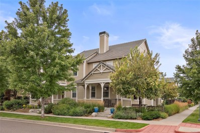 2949 Akron Court, Denver, CO 80238 - MLS#: 8708497