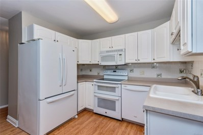 625 S Alton Way UNIT 9B, Denver, CO 80247 - MLS#: 8714006
