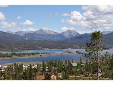 208 County Road 4034, Grand Lake, CO 80447 - MLS#: 8722698