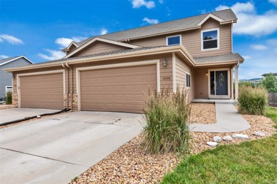 16596 W 14th Place, Golden, CO 80401 - #: 8730461