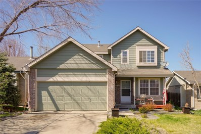 12232 Newport Drive, Brighton, CO 80602 - MLS#: 8737782