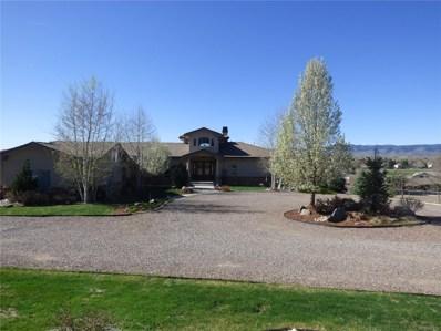 5750 W Bowles Avenue, Littleton, CO 80123 - MLS#: 8737820