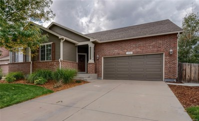 552 Wycombe Court, Windsor, CO 80550 - MLS#: 8740874