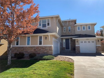 3398 Chandon Way, Highlands Ranch, CO 80126 - #: 8746049