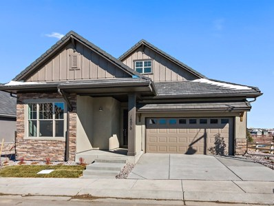 16070 Atlantic Peak Way, Broomfield, CO 80023 - #: 8750480