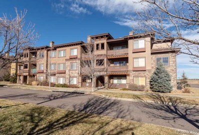 16700 Las Ramblas Lane UNIT F, Parker, CO 80134 - #: 8759336