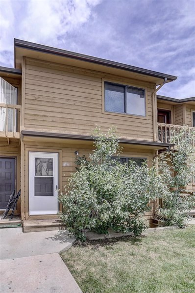 330 Southridge Place, Longmont, CO 80501 - MLS#: 8762416