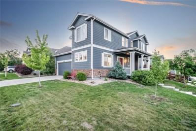 22231 E Bellewood Place, Aurora, CO 80015 - MLS#: 8763975
