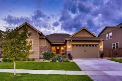 15346 W 51st Avenue, Golden, CO 80403 - MLS#: 8764553