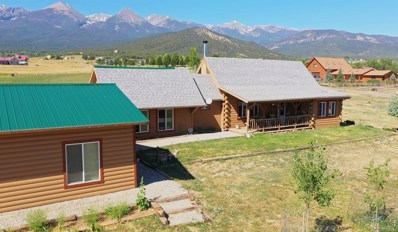 328 Heather Lane, Howard, CO 81233 - #: 8771269