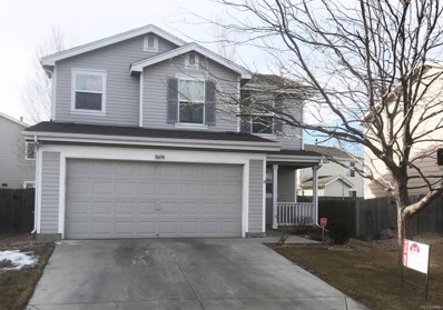 10690 Butte Drive, Longmont, CO 80504 - MLS#: 8772261