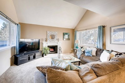 10397 E Red Mountain, Littleton, CO 80127 - #: 8782852