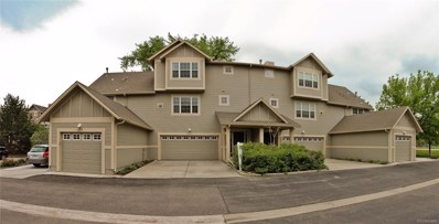 2255 Watersong Circle, Longmont, CO 80504 - #: 8786763