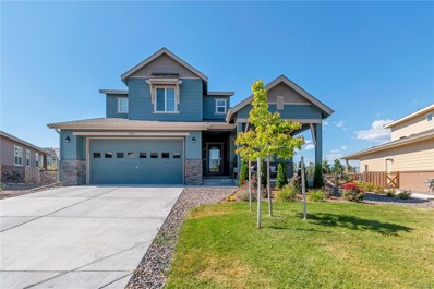 5087 W 108th Circle, Westminster, CO 80031 - #: 8804842