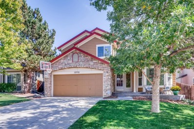 10440 Stoneflower Drive, Parker, CO 80134 - MLS#: 8809421