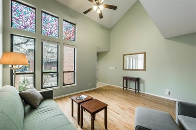 540 S Forest Street UNIT R, Denver, CO 80246 - MLS#: 8819321