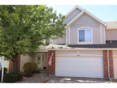 13048 Harrison Drive, Thornton, CO 80241 - MLS#: 8823942