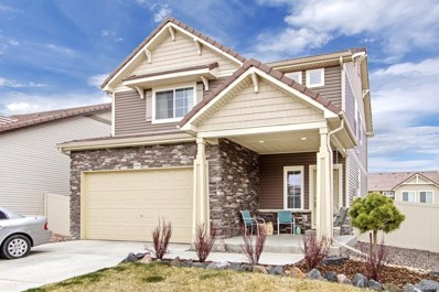 5093 Ironwood Lane, Johnstown, CO 80534 - MLS#: 8825206