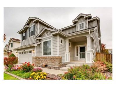 5584 S Gray Street, Denver, CO 80123 - MLS#: 8831656