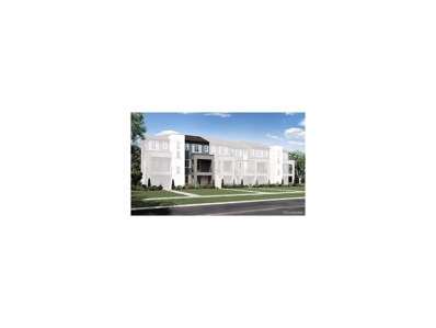 4180 E Warren Avenue UNIT 2, Denver, CO 80222 - MLS#: 8831743