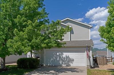 7609 Brown Bear Court, Littleton, CO 80125 - MLS#: 8832011