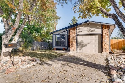 2745 W Amherst Avenue, Denver, CO 80236 - MLS#: 8832803